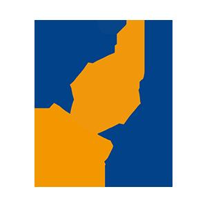 Tel & Tel